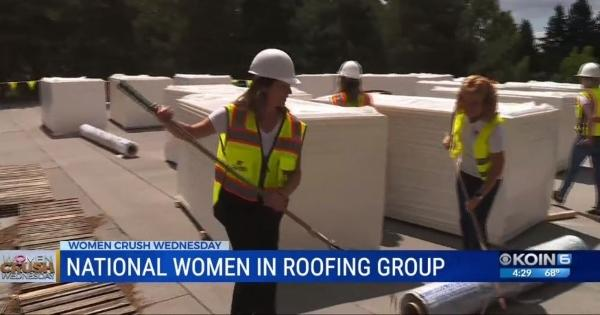 nwir-women-supported-in-roofing-industry
