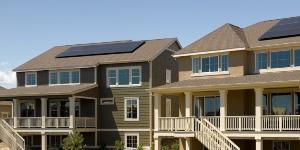 CertainTeed - solar panels